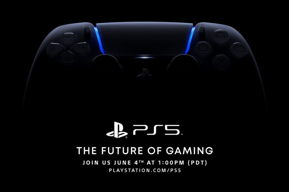 Whats the ONE game that would make you buy a PS5? 🤔