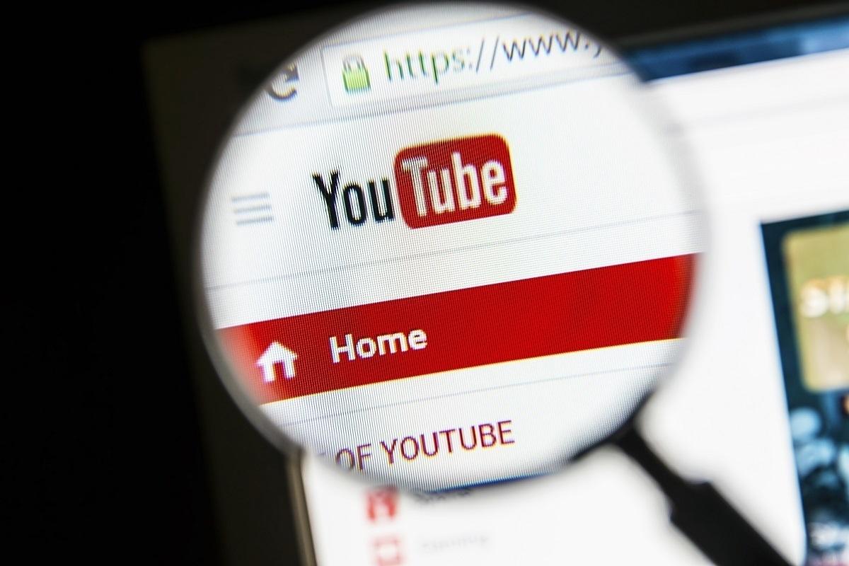 男女で意外な結果に……?外出自粛で伸びたYouTubeチャンネル 男女での意外な違いが明らかに……?