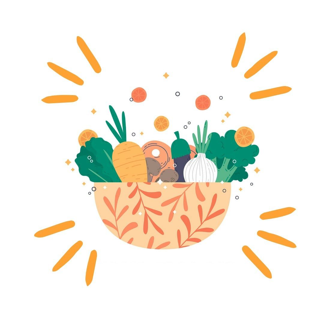 RITEWAYS brings to you, veggyBARREL®A solution that can grow you tons of veggies at home! Read more at http://bit.ly/veggybarrel #healthyfood #healthylifestyle #food #healthy #fitness #healthyeating #nutrition #delicious #foodlover #healthyliving #cleaneating #organic #orangepic.twitter.com/TiuXijT75a