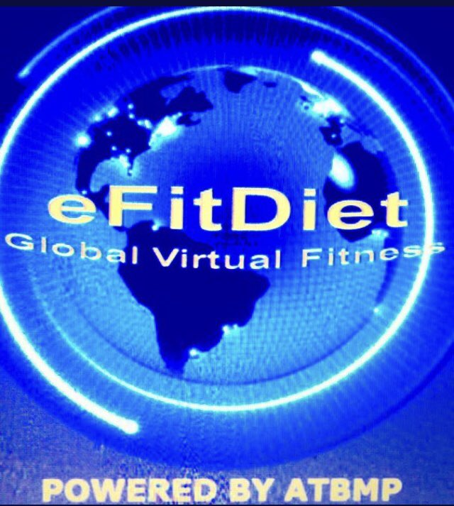 Arriving Soon! Literally Download Health OnDemand! #eFitDiet- The Global Virtual Health And Fitness Center. #health #diet #fitness #global #diseaseprevention #virtualhealth #virtualtrainer #virtualfitnesspic.twitter.com/RgJ6gCAKPB