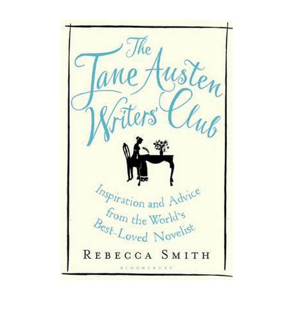 #OnlineBooksOutlet #books #bookstagram #bookstagrammer #bookshelf #bookstore  Jane Austen is one of the most beloved writers in the English literary canon. Her novels changed the landscape of fiction forever, and her writing remains as fresh, entertaining https://www.onlinebooksoutlet.com/product/the-jane-austen-writers-club-inspiration-and-advice-from-the-worlds-best-loved-novelist-by-rebecca-smith/ …pic.twitter.com/OJ2rjZiQXw
