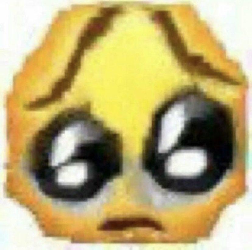 I'm sooo sad j'ai cramé ma tarte AHHAHAHAHAHA FUCK MANlemme just cry myself to sleep real quick <br>http://pic.twitter.com/i3oO1GIXqs