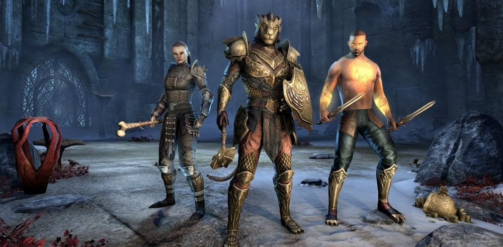 Streaming on Twitch tonight  10:30PM Pacific time. #ElderScrollsOnline PC  Ray3473 Gaming Social Media Show  Twitch:rayray3473 https://m.twitch.tv/rayray3473/profile… The Gaming CYBORG  #stadia #cloudgaming #pcgaming  #mmo pic.twitter.com/WHQfeZ3leR