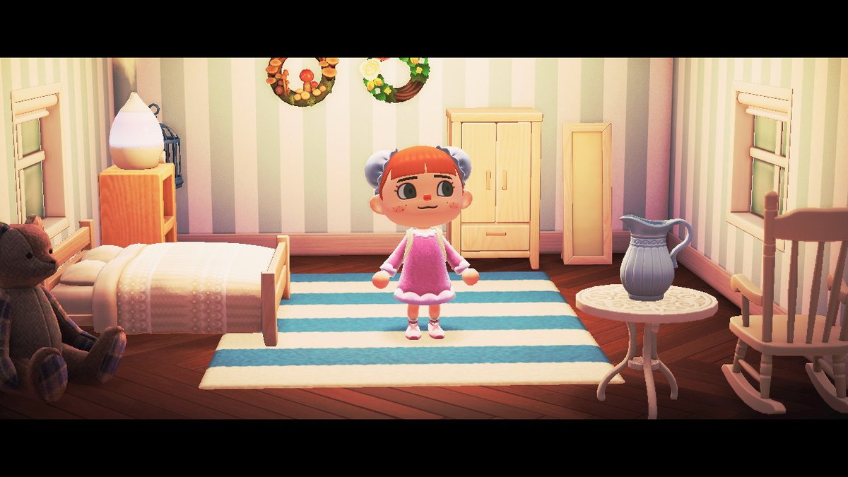 cozy  #AnimalCrossing #ACNH #NintendoSwitchpic.twitter.com/1wtgmIE4OY