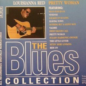 #nowplaying on All Blues Radio: Pretty Woman by Louisiana Red Listen on the site http://www.wblu.rocks  or on the myTuner radio app #bluespic.twitter.com/0zkRfotJgs