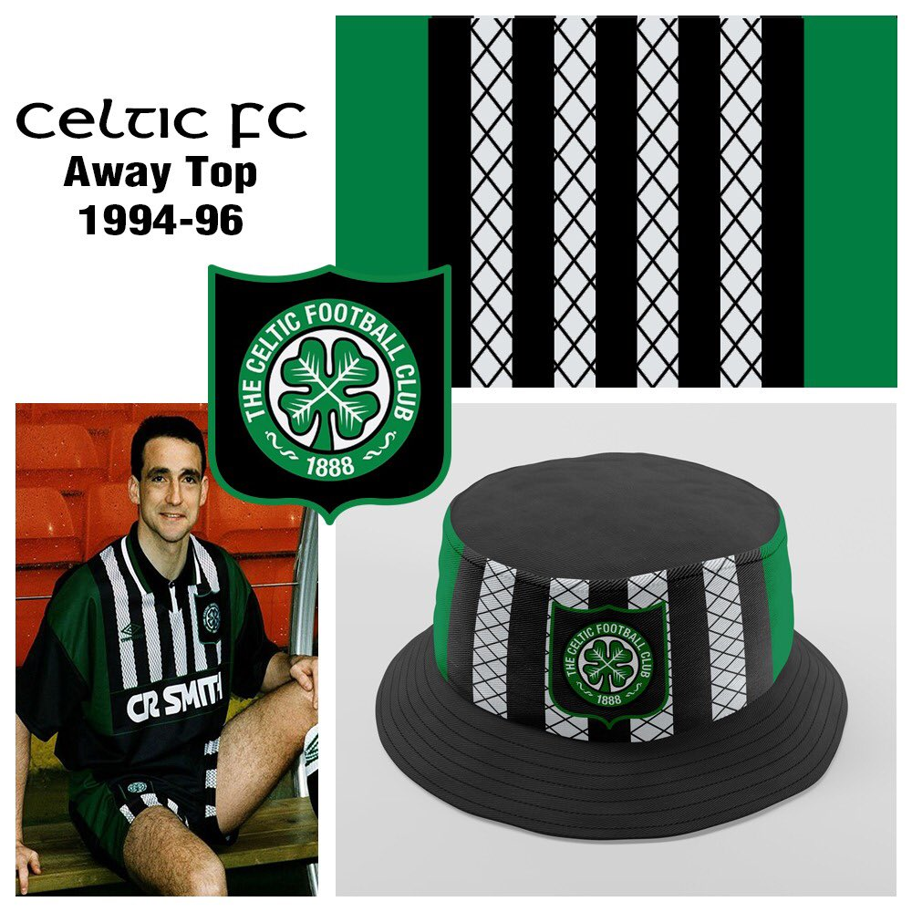 Since the sun is still shining,going to give someone a chance to protect their head with one of these retro Celtic jersey bucket hats All you have to do is like and retweet will pick a winner at 17:00 today #feniansagainstsunstroke or you can buy at  🍀😎🍀