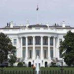 Image for the Tweet beginning: CNN30日報道,美國總統特朗普宣布將原計劃於下月舉行的七國集團峰會至少推遲到9月份,他還希望邀請俄羅斯、澳大利亞、印度和韓國參加峰會。