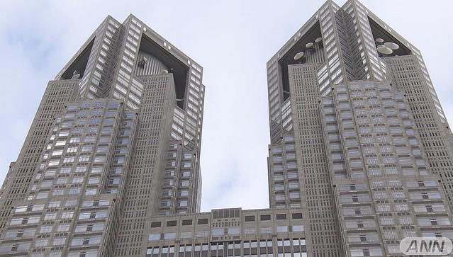 【新型コロナ】東京都で新たに5人の感染確認、6日ぶりの一桁関係者によると、東京都できょう新たに5人の新型コロナウイルスへの感染者が確認された。東京都では昨日まで5日連続で二桁の感染者数だったが、6日ぶりの一桁となった。
