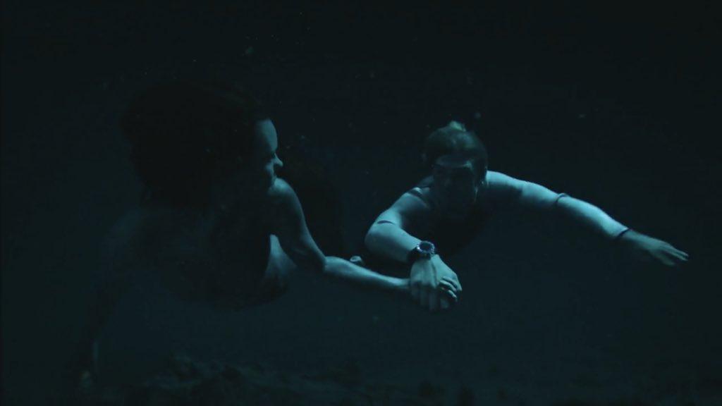 few of my favorite scenes! #Siren #benandryn @SirenTVpic.twitter.com/kPEJGAFJXw