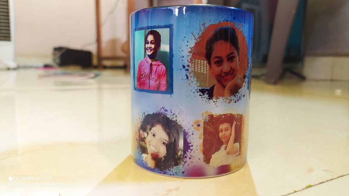 New design of mug printing done by me <br>http://pic.twitter.com/3hzLY4scQZ