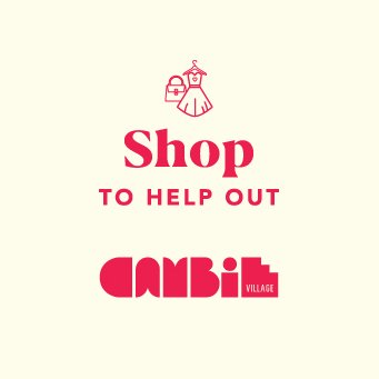 Businesses in #CambieVillage are trying to open with care. Your patience and cooperation is appreciated as we all navigate the health guidelines together. #HeartOfVancouver #bridgeto25th #shoplocal #SupportSmallBusiness #inthistogether #wemissedyou #biabc #VancouverPartnershippic.twitter.com/DwIZjNy6ky