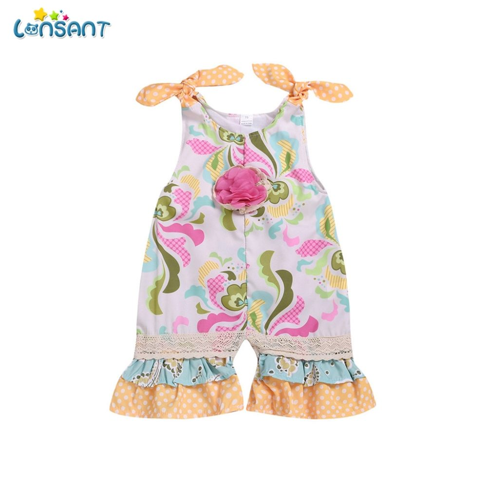 #babyclothes Boho Ruffles and Lace Sleeveless Playsuit with Crochet and Silk Flower http://bohobabywear.com/product/boho-ruffles-and-lace-sleeveless-playsuit-with-crochet-and-silk-flower/…pic.twitter.com/oVQvxcLQHV