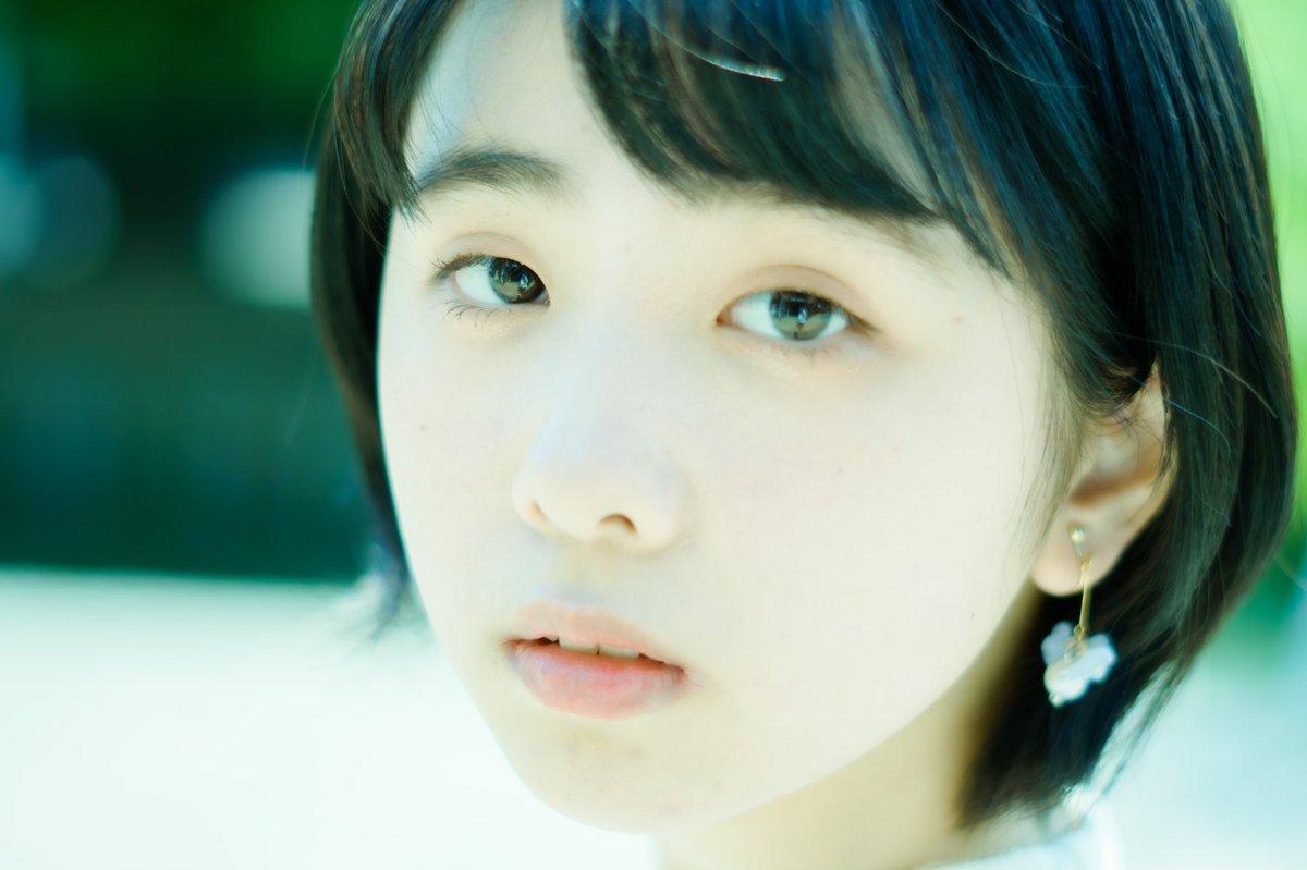 透明感レタッチを勉強してんですけど、難しいw  model:土古路天 / tokoroten (@ten_portrait )  #portrait  #ポートレート  #photography  #photo  #土古路天 #portraitpage  #sony_photo  #東京カメラ部 #jp_mood #tokyocameraclub #日本のポートレート #gallery_406 #鬼哭鼓ノ会pic.twitter.com/72sk611Hm0