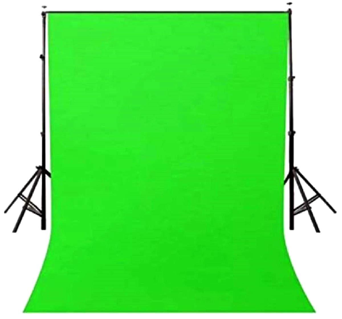 Priyam 8x12FT Green Screen  Check Price - https://amzn.to/2ZTb8W2  #GreenScreen #Background #Photography #Youtuber #utuber #TikToker #Amazon #Amazonギフト券 #AmazonDeals #amazondeal #onlineshopping #onlineshop #shoponline #shop #ShopLocal #ShopeeMY #RemoveBackground #VideoEditorpic.twitter.com/mye609m9OE