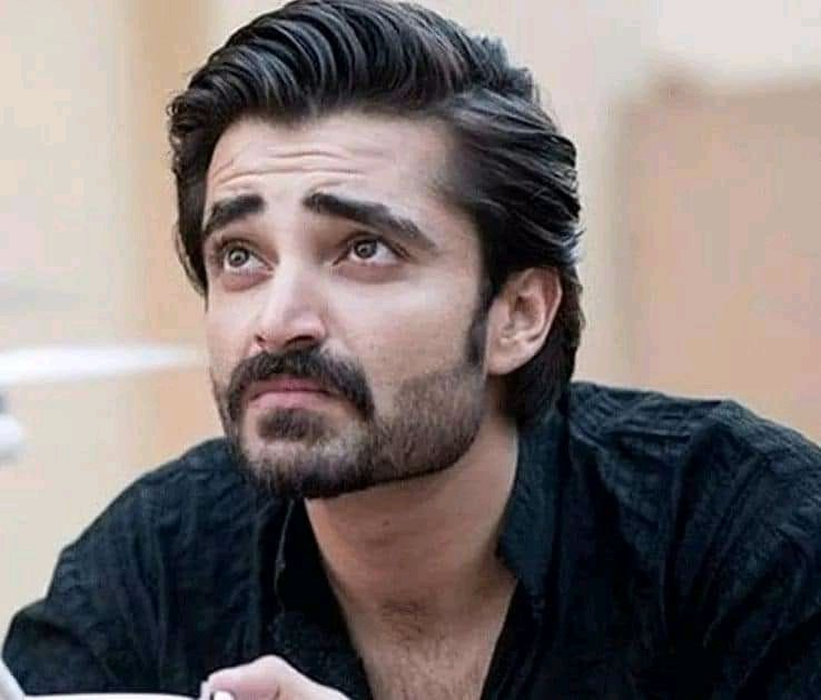Did you know? The famous Pakistani actor @iamhamzaabbasi also cleared CSS on the basis of  bogus domicile . He was born in multan and studied for CSS in lahore...  #SindhRejectsBogusDomiciles<br>http://pic.twitter.com/VQqDDqAvb7