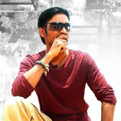 Their is a huge difference between Twitter & Reality...You can show mass in fake ways on twitter to show your Actor level High...But in reality Real Fan Base Matter's   Kids wait & watch July   #DHANUSH_RulerOfKollywood  #JagameThandhiram   #Athulyaravi<br>http://pic.twitter.com/sXjQBWrJMh