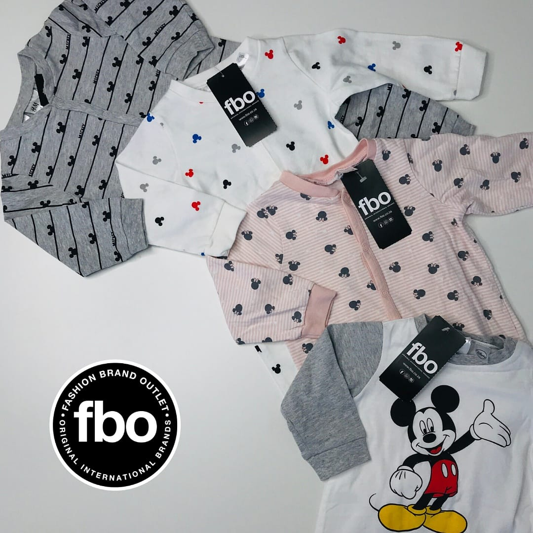 Available in assorted styles, colours and sizes at fbo Outlets and Online - http://www.fboonline.co.za.  #fbo #fboonline #brandoutlet #wintertrends #babyclothes #kidsclothing #kidsfashion #fbojoburg #fbopretoriacentral #fbosprings #fbokemptonpark #fbolakesidemall #fborandburgsquarepic.twitter.com/4XCg8o6LuA