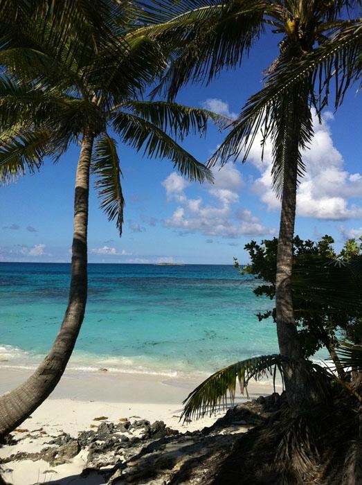 Breezy Hill Exuma Bahamas: playa privada! Las vistas son impresionantes! Recomiendo encarecidamente ventosa colina y sin duda volveremos! (3/4) #bahamas #resort #travel https://t.co/puatZE3LRX