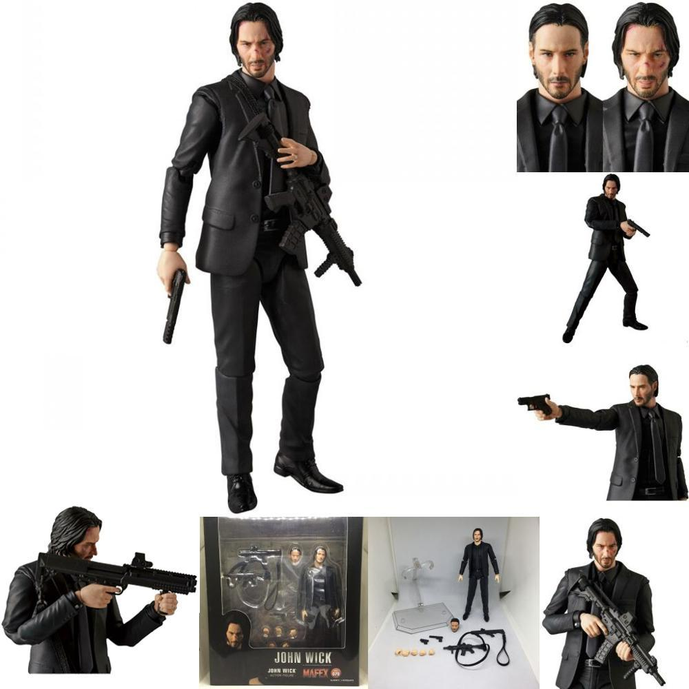 Check out this product  New Mafex 070 JOHN WICK Action Figure T Shirt Model Toy Gift for Kids   by Veve Geek starting at $47.99.  Show now https://shortlink.store/qtATRgTJepic.twitter.com/rDmQMu39vh
