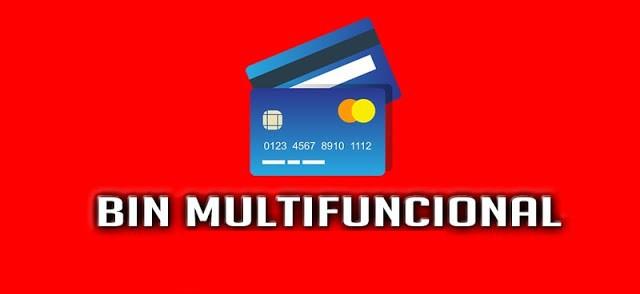 BIN MULTFUNCIONAL   Credit card BIN: https://t.co/lOcUcEfvvK GLOBOPLAY + TELECINE  AMAZON PRIME VÍDEO All info. here  https://t.co/lOcUcEfvvK  #netflix #netflixbin #netflix_bin #spotify #spotifybin #spotify_bin #AWS #bins #paypal #paypal_bin #RDP https://t.co/iAVL35I2A9