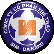 I am sure that #DaNang is a way better team than #AthleticoParanaense !pic.twitter.com/jAhK5xhr2U