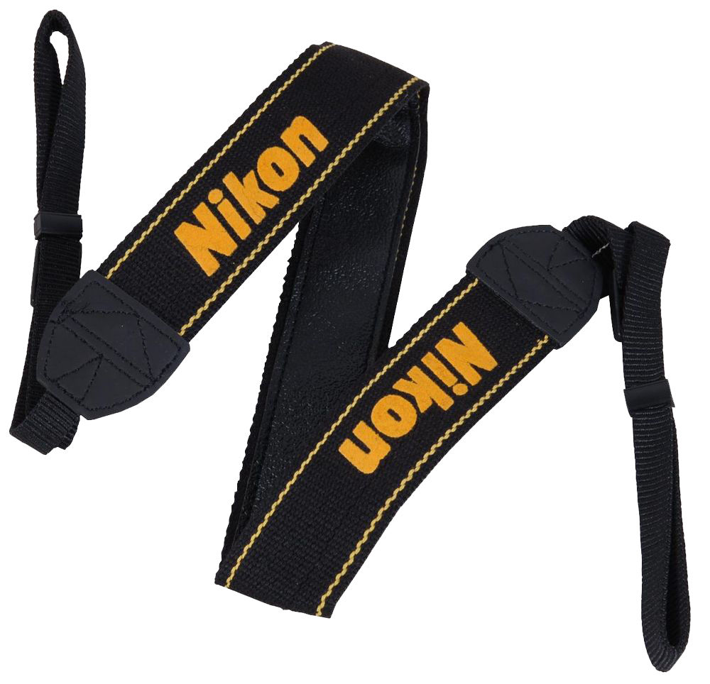 Spring up ur Nikon #digitalcamera #canon #eos #canoneos #lens #camera #cameraspares #nikon #dslr #photographer Neoprene & Traditional Straps  New soft comfortable & professional  #alpha #Sony #sonyalpha #pentax  visit our link http://ukwildlife.net/photography/index.htm…  see https://ebay.co.uk/sch/Cameras-Photography/625/m.html?_nkw=&_armrs=1&_ipg=&_from=&_ssn=greatoutdoors4less&rt=nc&_dmd=2m…pic.twitter.com/EAPfY6r2Di