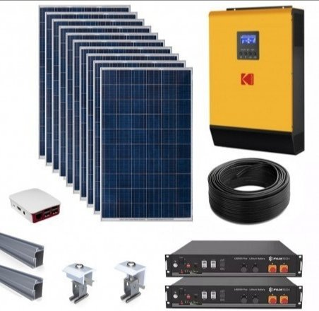 Insoler Pty ltd Electrical Contractors and Maintenance Kodak off grid inverter Power up your Home and Business pic.twitter.com/2e913xHPTj