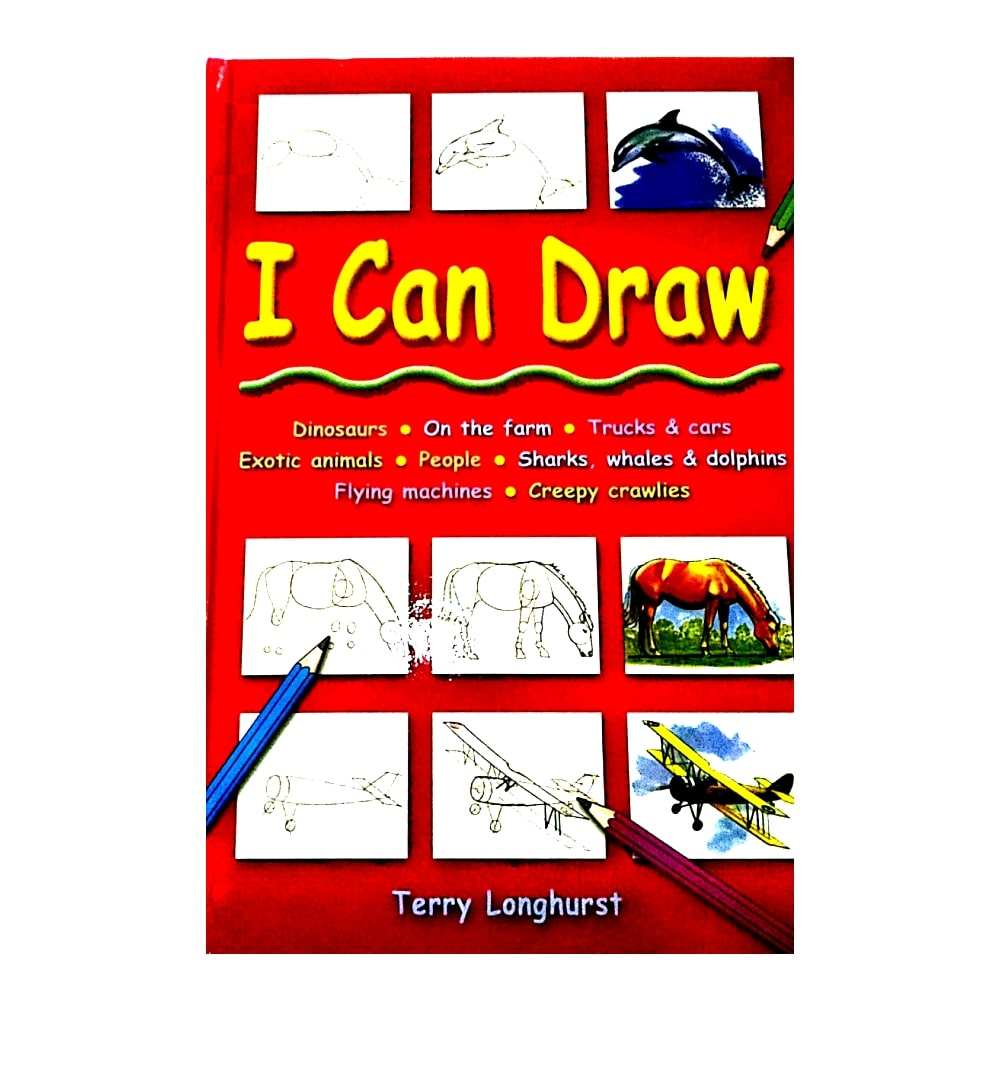 #OnlineBooksOutlet #books #bookstagram #bookstagrammer #bookshelf #bookstore  i can draw book  to order or for more about I Can Draw by Terry Longhurs visit: https://www.onlinebooksoutlet.com/product/i-can-draw-book/ …pic.twitter.com/ZJFfMjA2Ca