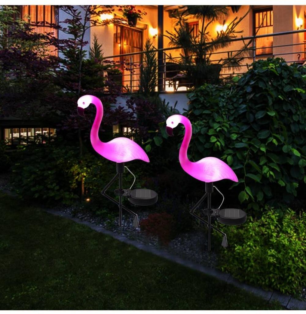 http://retailoverstock.com - Get Yours Now: Solar Flamingo Shaped Lawn Lamp https://retailoverstock.com/solar-flamingo-shaped-lawn-lamp/… #lifehack #shopping #onlineshopping #onlinestores #gifts #giftideas #novelties #sales #buycheap #supersale #buycheap #shoponline #bestdeals #shoppingonline #bargainspic.twitter.com/7i6MmYHmIO