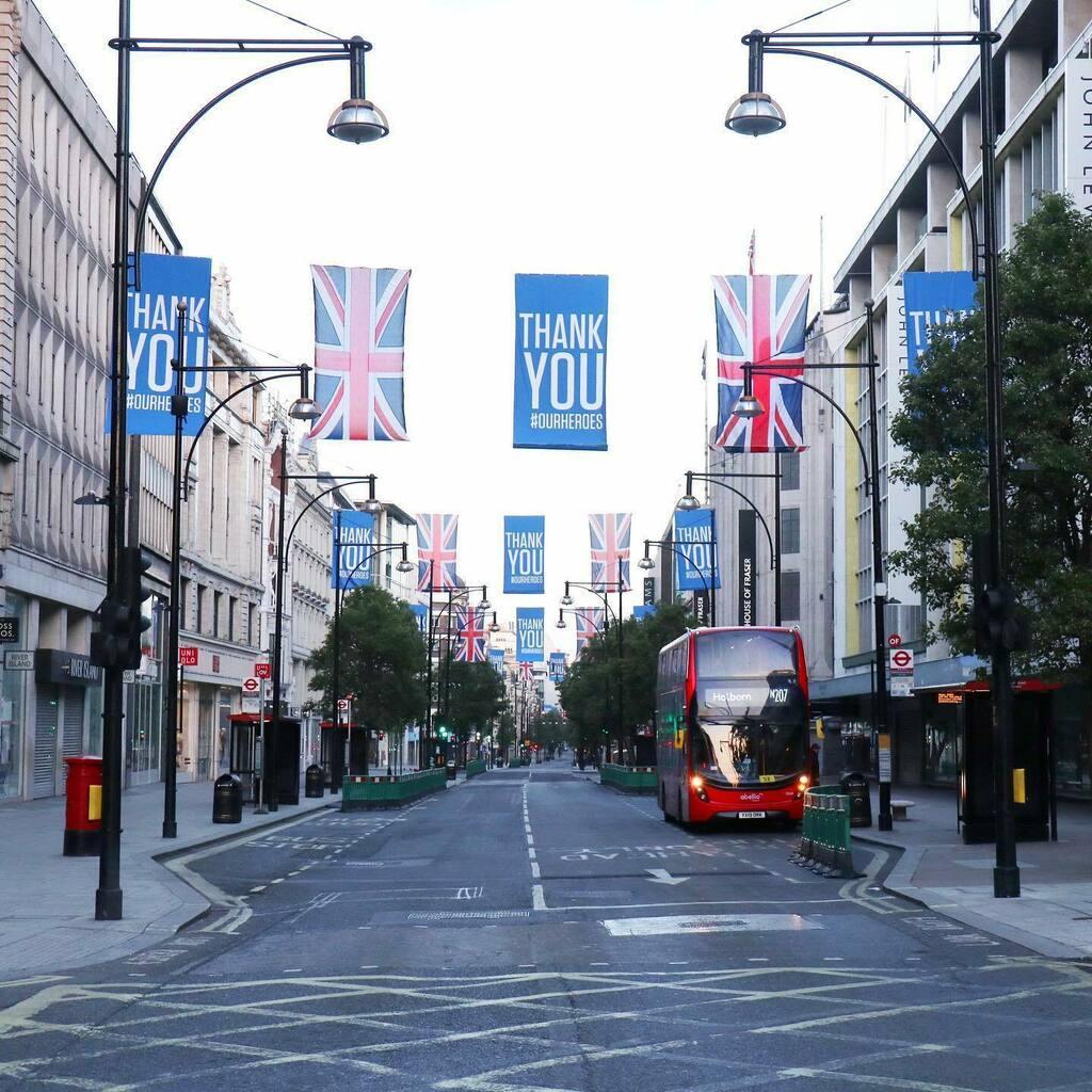Thank You!!!! . . . . #worldtodolist #bestunitedkingdom #visitbritain #visitengland #photosofengland #igersuk #photosofbritain #lovegreatbritain #loveengland #gloriousbritain #instabritain #traveling_uk #capturingbritain #ukpotd #scenicbritain #mytinyatlas #uk.shots #beatifu…pic.twitter.com/Gho7XczDd9