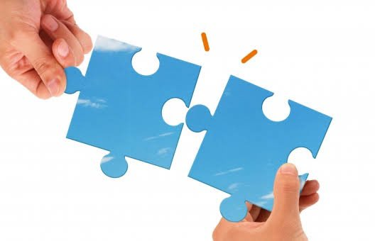 test ツイッターメディア - 【どこの会社とマッチング?】 人との相性もありますが、会社にも相性があります。 それぞれの特性を活かしたファクタリング会社と引き合わせいたします! ステイホームしながら出来る資金調達はチョウタツ王にお任せください! >https://t.co/4sIKoLlXKa #ファクタリング #企業 https://t.co/Ni3i8ZAlZq