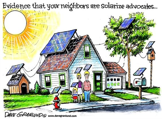 #PlugIntoTheSun-Day Why pay for #electric when you can make your own with #SolarPanels #PutSolarOnYourRoof thanks all & @Optimizics, @teslaliving, @laughter_league, @Ompraka89297823, @Shitholesquad, @JJitendrajat, @Michael84499858, @somrajgodara_11, @king2932792552, @rohail_hafizpic.twitter.com/ZxeJUmp4zw