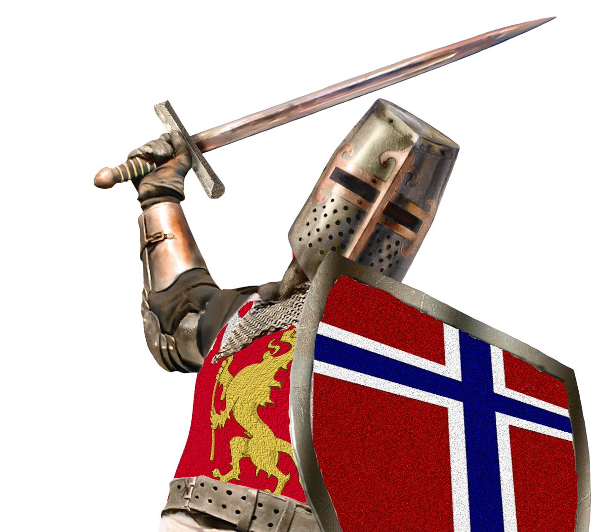 Going live with Mount and Blade 2: Bannerlord! #Bannerlord #Twitch #Streaming  https://www.twitch.tv/norwegiancrusader …pic.twitter.com/6xcOrBIebD