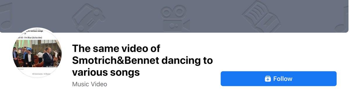 Welp, found my new favorite Facebook page facebook.com/DancingWithNaf…