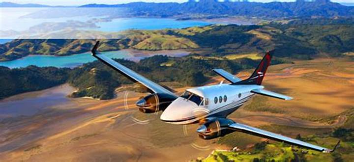 """I actually learned a lot. We recommend Aero & Marine to others. It sure worked for us!""""   https://t.co/NS2zdCgQ1a   #aviation #airplane #planes #jets #aircraft #pilot #helicopters #boats #vessels #sailing #yachts #businessaviation #bizav https://t.co/0zFjtpLnFA"""