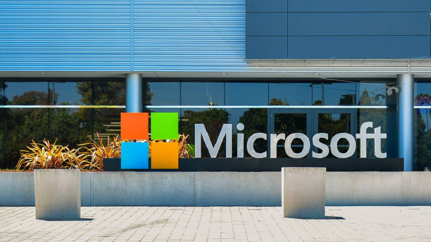 Microsoft Is Replacing Journalists With Artificial Intelligence - Interesting Engineering: Microsoft Is Replacing Journalists With Artificial IntelligenceInteresting Engineering http://dlvr.it/RXhhNy #AI #artificialintelligence #CTOpic.twitter.com/Tbe25YBDob