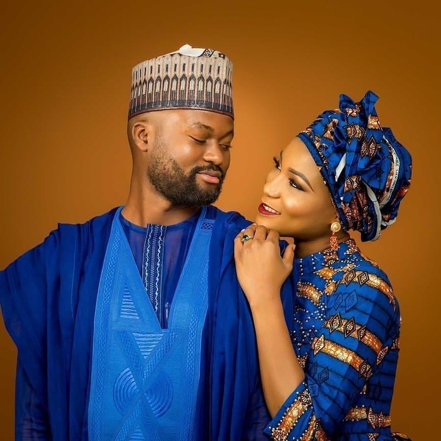 I really like this guy  #MandD2020 Bride: @dereonnnnnn Groom: @makavelimt #BellaNaijaWeddings planner @perfecteventsbyleyi Photography @godwinoisiphotography  #BellaNaijaWeddingsFreshersWeek #AbujaWeddingPlanner #AbujaPreweddingShoot #AbujaWedding #WeddingPlannerinAbuja#Ankara pic.twitter.com/j8MdKRPTDl