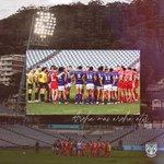 Image for the Tweet beginning: Thank you @NRL_Dragons 🐉✊ • 📸 @PhotosportNZ