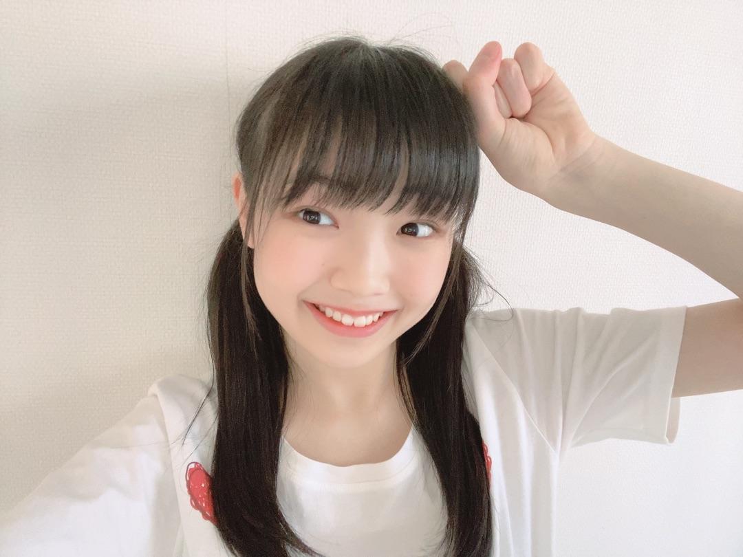【15期 Blog】 No.320 MAYも今日がラスト! 山﨑愛生:…  #morningmusume20