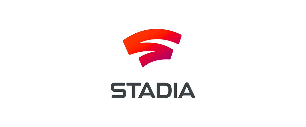 #Ad Did you know @googlestadia is now FREE? 😱 I jumped on and played @PUBG on Stadia, for FREE! 👍 📺 Find out how: youtu.be/qd8z3Pe7KWU Make sure you claim 2 free months of Stadia Pro before June 3! #Stadia