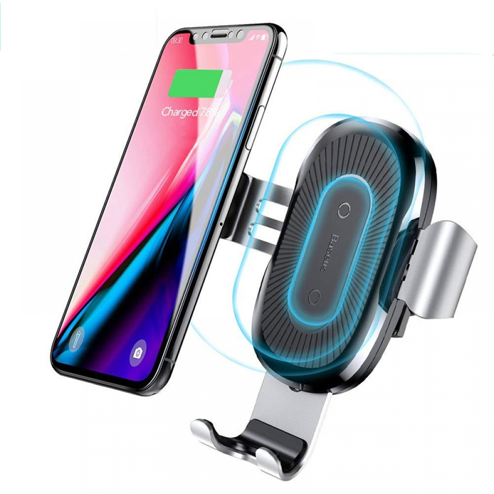 #homevideo #gaming Wireless Car Phone Chargers pic.twitter.com/cKeNiizxfR