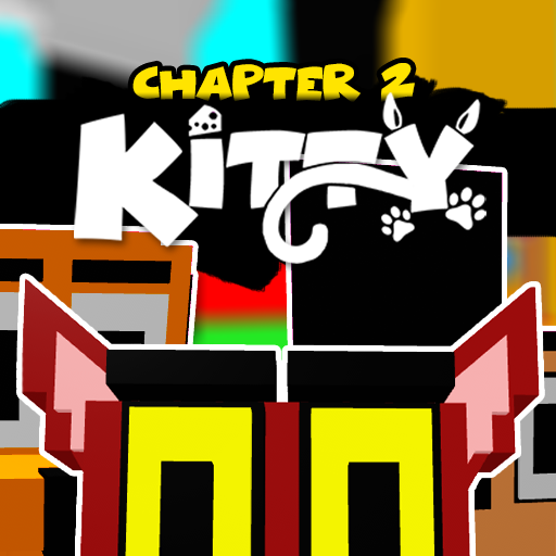 Gab On Twitter Roblox Robloxdev Kitty Kitty Hide And Seek Update 07 31 12 Pm Gab On Twitter Roblox Robloxdev Kitty Kittychapter2 Kittych2 7 Hours To Launch Kitty Chapter 2