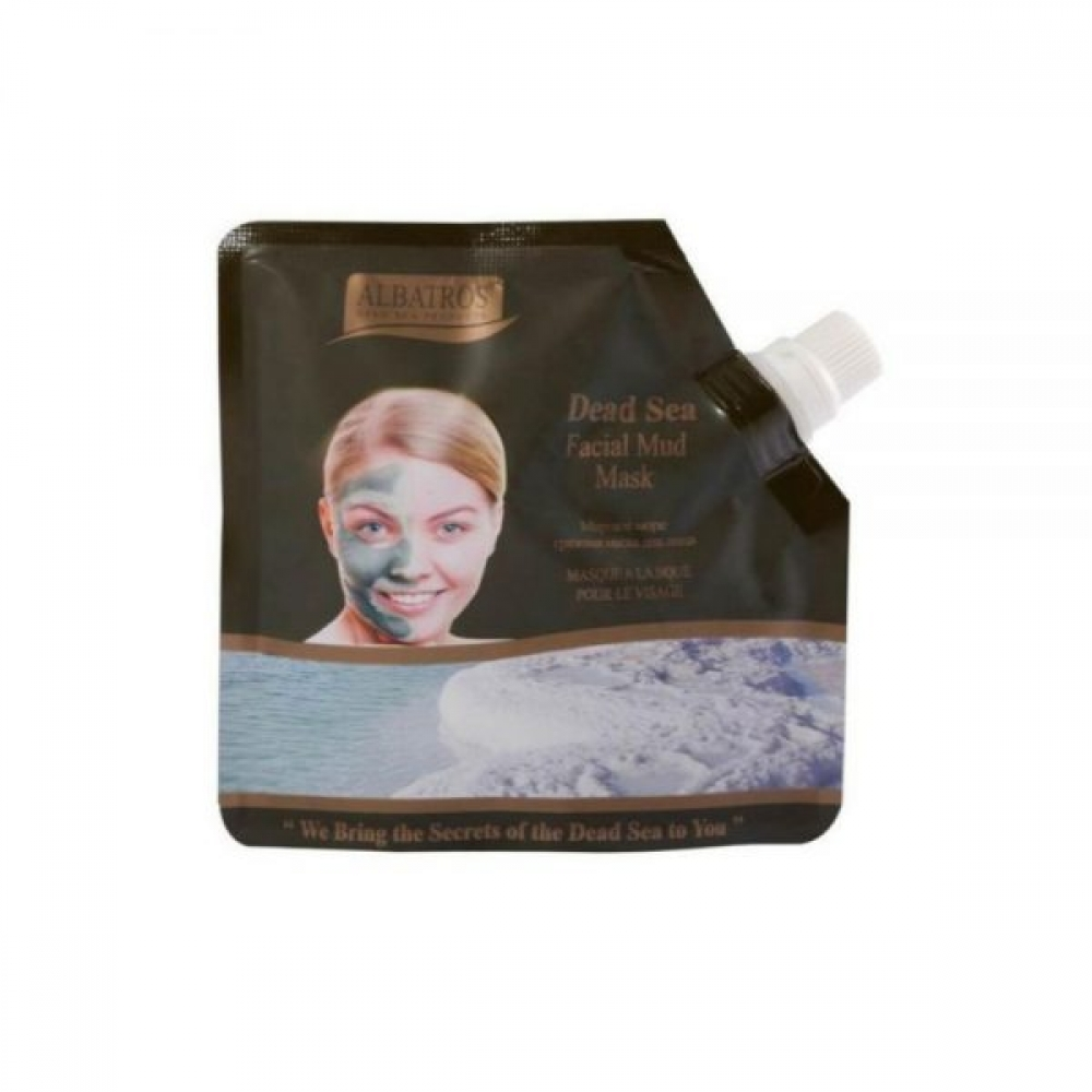 Al Batros, Facial Mud Mask, 200g LBP84000 Tag a friend who would love this! Buy one here---> https://lebaneseshoppingcenter.com/product/al-batros-facial-mud-mask-200g/… #lebanon #onlineshop #instagram #lebaneseshoppingcenter #onlinestores #lebanonmarketplace #facebook #twitter #follow #shopping #followme #follower #pleasefollowpic.twitter.com/iS70OMvZ5X
