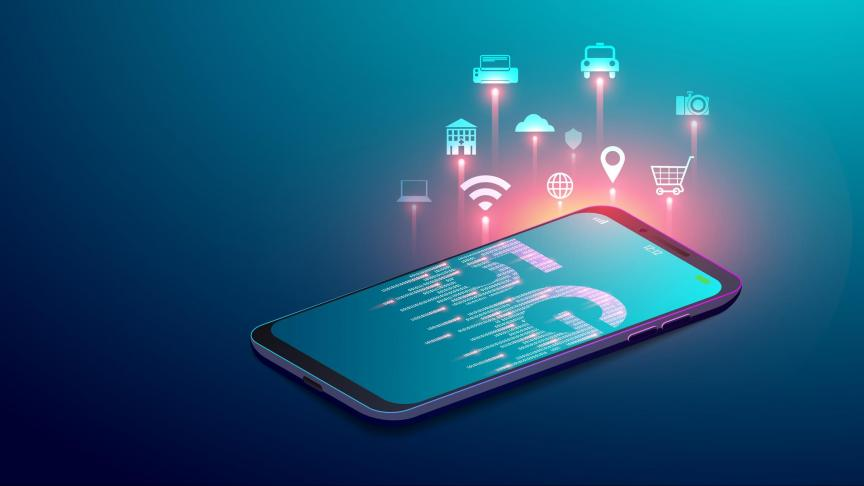 5G: unlocking Europe's competitive edge | Technology - Business Chief Europe http://dlvr.it/RXhlSw #enterpriseapplications #ea #technology pic.twitter.com/IFbryFoXos