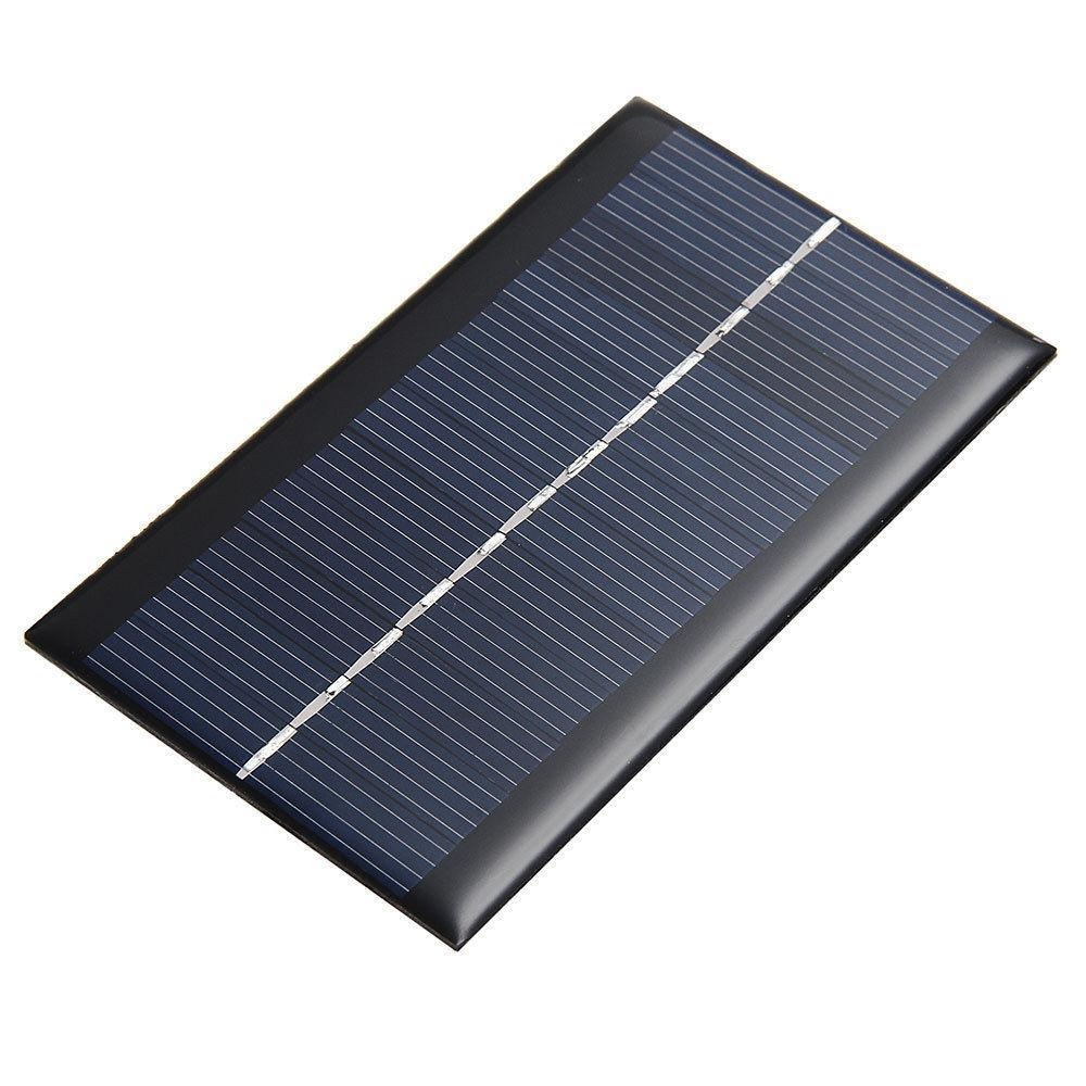 #photographer #photography Mini Solar Panel Chargers 6V pic.twitter.com/iO86vfWnlI