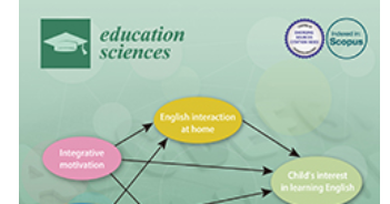 Intelligence in Higher Education: A Bibliometric Study on its Impact in the Scientific Literature. FJ Hinojo-Lucena & others http://e-learning-teleformacion.blogspot.com/2019/08/artificial-intelligence-in-higher.html…  #artificialintelligence #ciencia #educacion #education #eLearning #higherEducation #inteligenciaArtificial #literaturaArtificialpic.twitter.com/82UPdcizt7