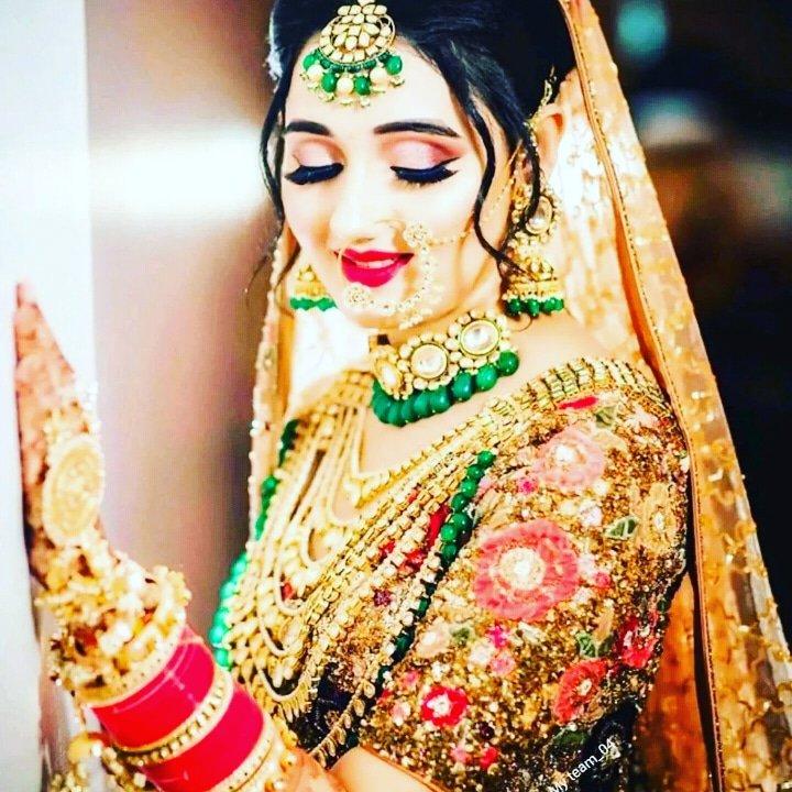#weddingbeauty #bridesmaids #lace #fashiongram #weddingdresses #bride #weddingidea #weddingdress #couturdress #bestmoments #bridalcollection #weddingday #weddinginspiration #amazingdress #fashionista #gown #fashionblog #weddinggown #couture #prilaga #bridal #weddingmoments pic.twitter.com/z3cWLbJ7Jf