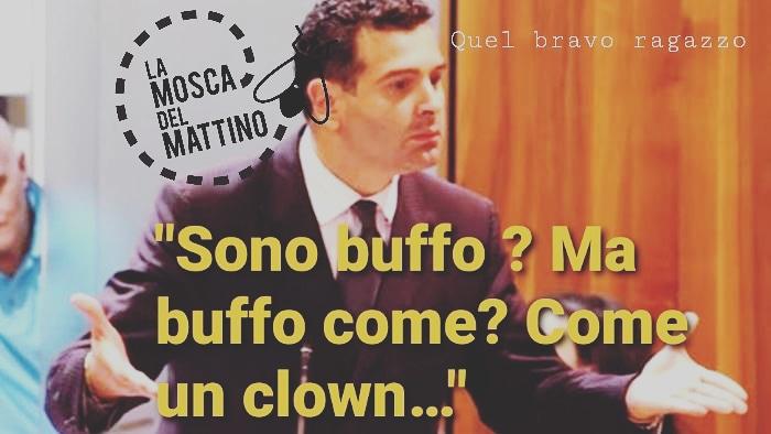 Avellino