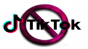 My new rap out #tiktokban https://youtu.be/9_bO9Z4d71s #rapper #rap #hiphop #music #artist #rapmusic #producer #trap #newmusic #rappers #beatspic.twitter.com/HKe8aQzOHa