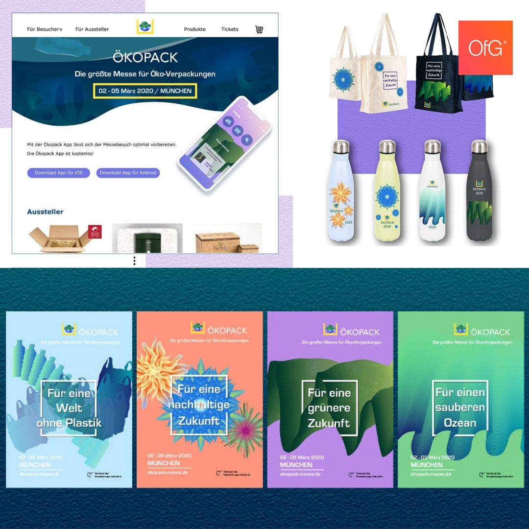 Abschlussarbeit by Stephanie Amarillo!  #ofg #onlineschulefürgestaltung #onlineschoolofdesign #yourmindcreatesthisworld #createdatofg #onlinekurs #grafikdesign #graphicdesign #conceptual #visuals #branding #campaign #print #responsive #screendesign #ui